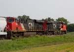CN2886 and CN2948