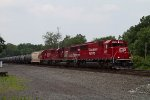 CP6247, SOO6044 and CP6257