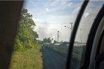 GN Prairie View, Bison Yard