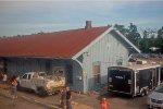 Attica Depot
