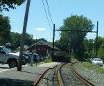 Bethel Station (ca. 1898)