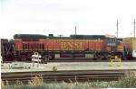 BNSF 4938