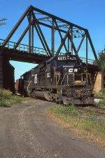 CR 6271