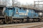 NS 8205