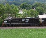 NS 3637