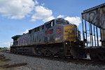 KCS 4584 DPU