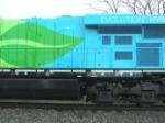 GECX 2010