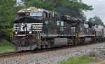NS 8071