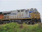 Citi Rail 1420