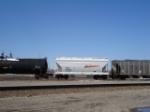 BNSF 406216