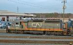 CN 6914