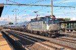 AMTK 927 on Train 159