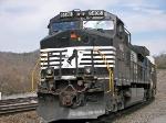NS 9498