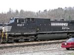 NS 8967
