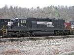 NS 6117