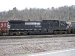 NS 9191