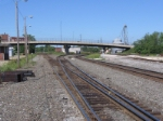 Fort Wayne and Cleveland Lines