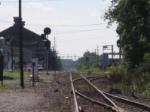 Cleveland Line South