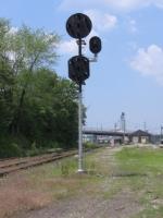 Cleveland Line PL