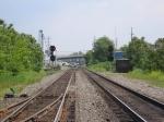 Cleveland Line