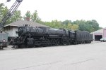 New York Central #2933