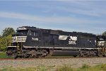NS 7005 East