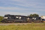 NS 7005 East On NS 295