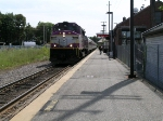More MBTA 1126