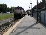 More MBTA 1126