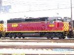 SWP 4006