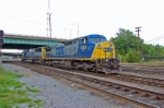 CSX 7320
