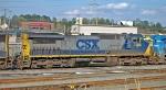 CSX 7385