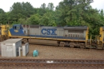 CSX 7382
