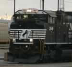 NS 2649