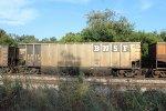 BNSF 668218