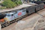 KCS 3973
