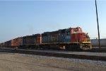 GTW 5830 & 5820 Yard Work