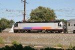NJ Transit ALP-46 4642