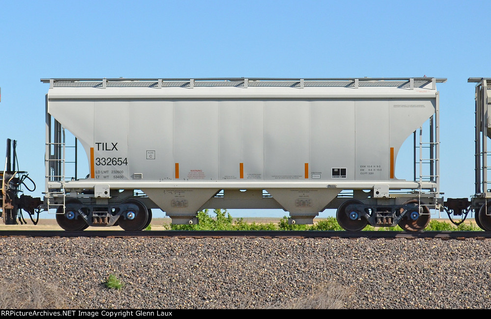 TILX 332654