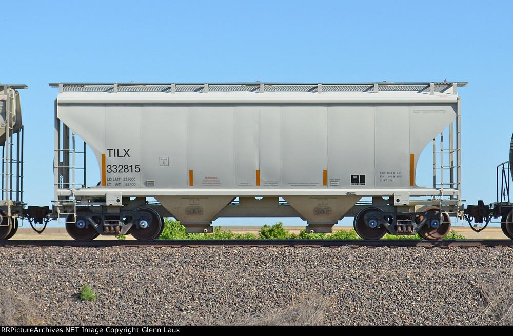 TILX 332815