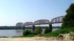 Metropolis Bridge