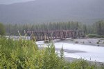 ARR Bridge