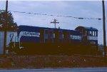 CLCX 99109