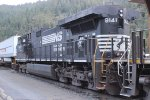 NS 9141