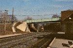 D&H GP38-2 7314