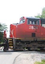 CN 2824