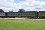Duluth, Missabe & Iron Range Railway #84