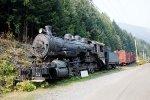 6947 Steam