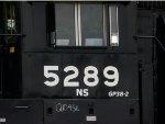 NS 5289