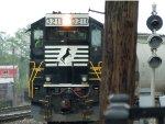 NS 3211